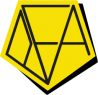 pf-academy